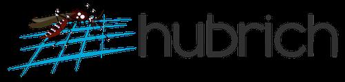 Hubrich - Fliegengitter